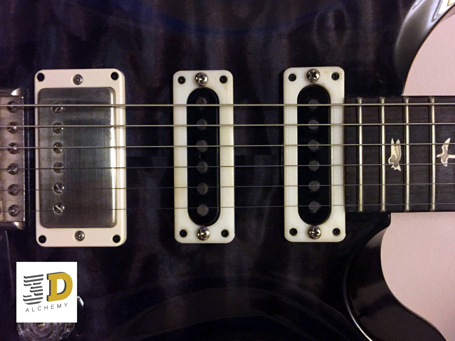 guitar_pickups_fitted